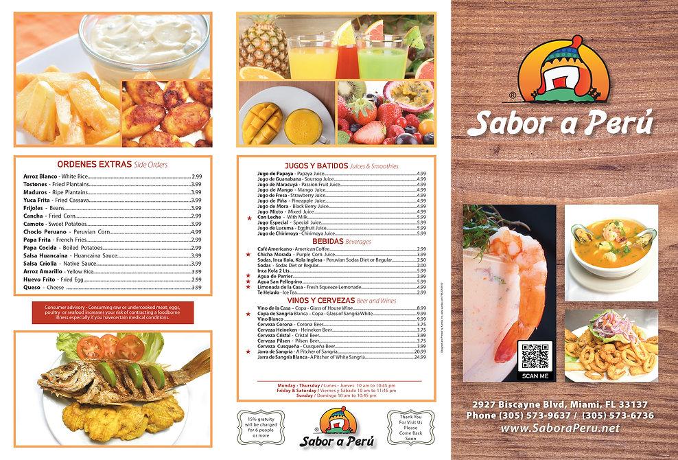 Sabor menu 1.jpg