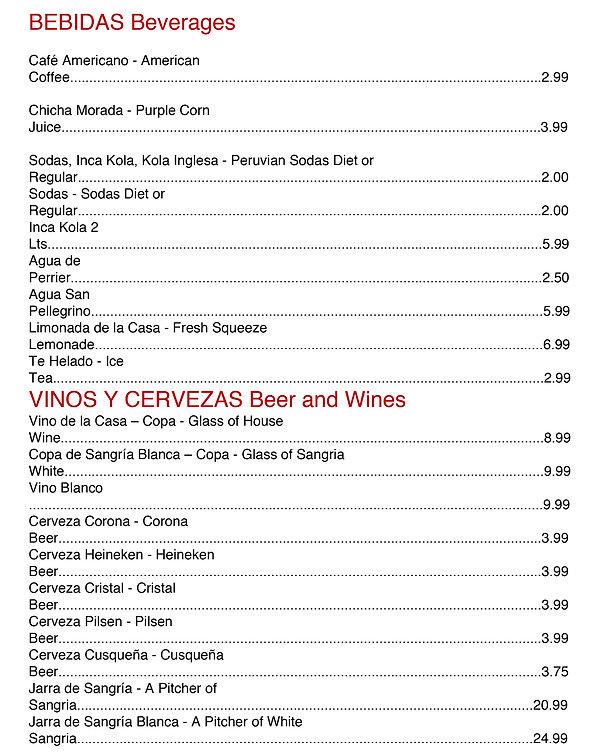 Drinks E-menu.jpg