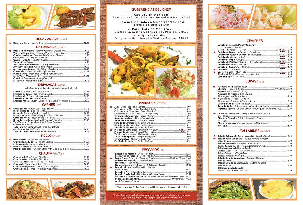 Sabor menu 2.jpg