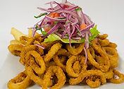 09_chicharron_calamar.jpg