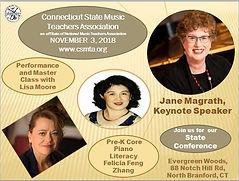 csmta-conference-poster-2018-jpg.jpg