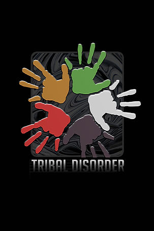 Tribal Disorder black.jpg