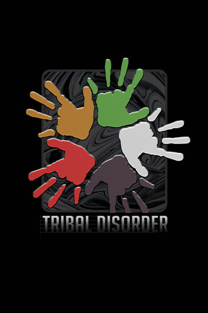 Tribal Disorder black.jpg