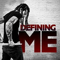 DefiningMe.jpg