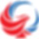 cpa logo.png