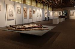Galerie L'Essor, Suisse. 2016