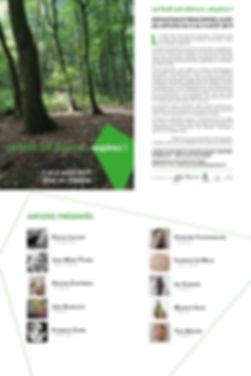 Carton Glux web2.jpg