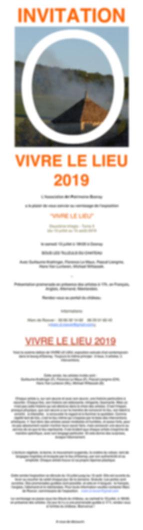 INVITATION_VIVRE LE LIEU 2019.jpg