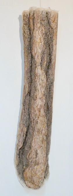 Pin I.