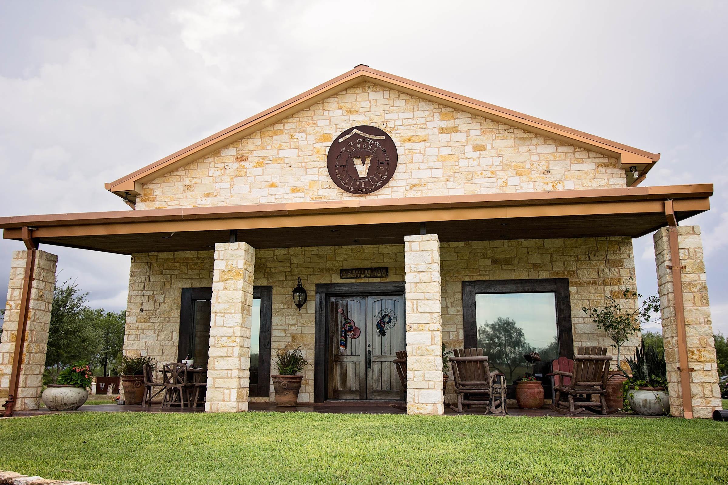 rancho cielto--49