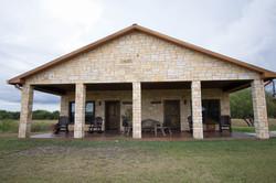 rancho cielto-4596