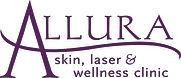 New Allura Wellness Logo.jpg