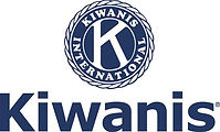 logo_kiwanis_centered_blue_cmyk.jpg