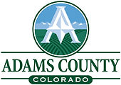 Adams County FOC Logo.jpg