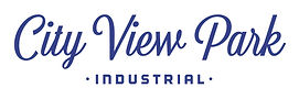 city-view-logo.jpg