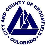 City & County of Broomfield Logo.jpg