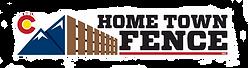 HomeTownFence-Horizontal-Logo-CMYK.png
