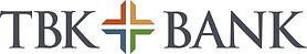 TBK_Logo_CMYK_Large.jpg