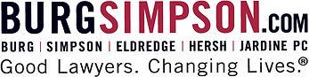 Logo.BurgSimpson.NoAreas.jpg