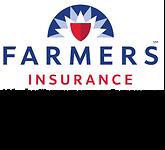Farmers Rich Seymour New Logo.png