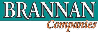 BrannanCompanies_Logo.jpg