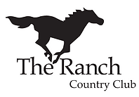The Ranch Country Club.PNG