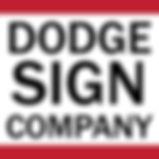 Dodge_Square_Logo.jpg