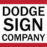 Dodge_Square_Logo.jpg