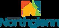 Northglenn-Logo-4C.png
