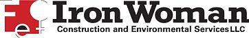 IronWoman_Logo_Main_Horizontal_color.jpg