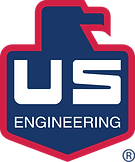 USE Logo (RGB).png