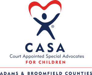 2020_CASA_logo_color_trans.png