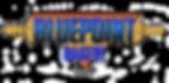 Bluepoint Logo Transparent.png