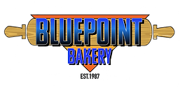 Bluepoint Logo Transparent.png