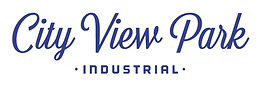 city-view-logo.jpg