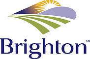 City of Brighton Colored Logo.jpg