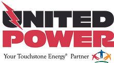 UnitedPowerlogo.jpg