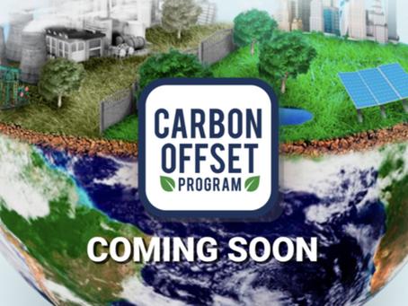 Pratt & Whitney entra al negocio de los bonos de carbono