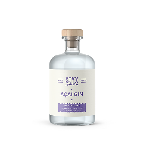 ACIA Gin 500ml