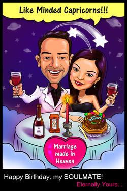 Capricorn_couples_WEB1.jpg