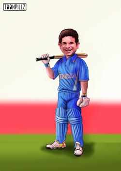 SachinTendulkar_final.png
