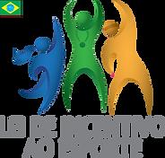 logo-lie.png