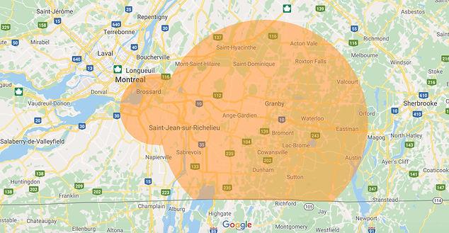 Map région d'activité.jpg