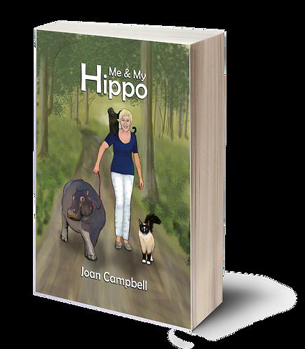 Me & my Hippo