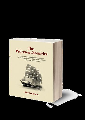 The Pedersen Chronicles