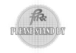 please stand by.png