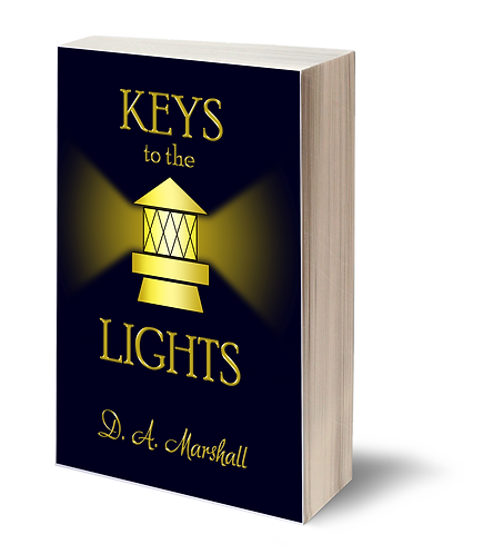 Keys to the Lights