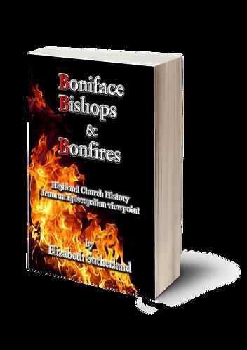 Boniface Bishops and Bonfires