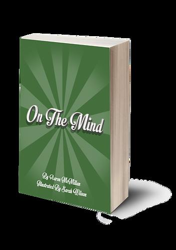 On The Mind