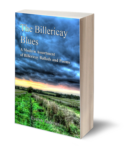 The Billericay Blues